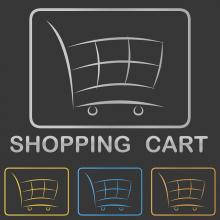 assortiment webwinkel